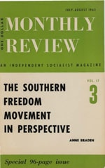 Monthly-Review-Volume-17-Number-3-July-August-1965-PDF.jpg